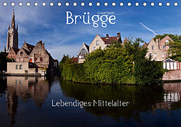 Cover: https://exlibris.azureedge.net/covers/9783/6717/2597/7/9783671725977xl.jpg