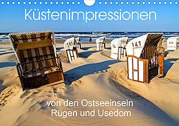 Cover: https://exlibris.azureedge.net/covers/9783/6717/2927/2/9783671729272xl.jpg
