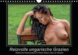 Cover: https://exlibris.azureedge.net/covers/9783/6717/3010/0/9783671730100xl.jpg