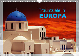 Cover: https://exlibris.azureedge.net/covers/9783/6717/3014/8/9783671730148xl.jpg