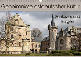 Cover: https://exlibris.azureedge.net/covers/9783/6717/3044/5/9783671730445xl.jpg