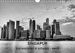 Cover: https://exlibris.azureedge.net/covers/9783/6717/3097/1/9783671730971xl.jpg