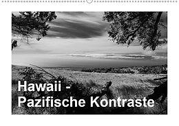 Cover: https://exlibris.azureedge.net/covers/9783/6717/3173/2/9783671731732xl.jpg