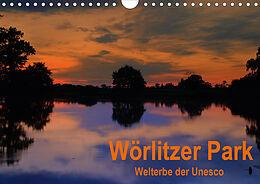 Cover: https://exlibris.azureedge.net/covers/9783/6717/3190/9/9783671731909xl.jpg
