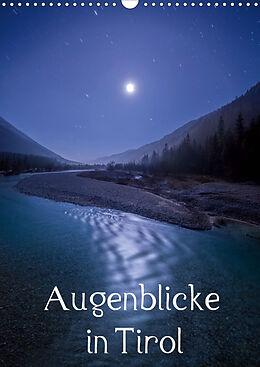 Cover: https://exlibris.azureedge.net/covers/9783/6717/3202/9/9783671732029xl.jpg