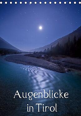Cover: https://exlibris.azureedge.net/covers/9783/6717/3204/3/9783671732043xl.jpg