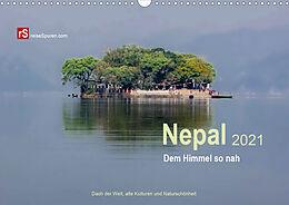 Cover: https://exlibris.azureedge.net/covers/9783/6717/3255/5/9783671732555xl.jpg