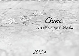 Cover: https://exlibris.azureedge.net/covers/9783/6717/3260/9/9783671732609xl.jpg