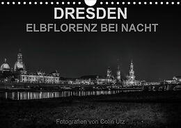 Cover: https://exlibris.azureedge.net/covers/9783/6717/3312/5/9783671733125xl.jpg