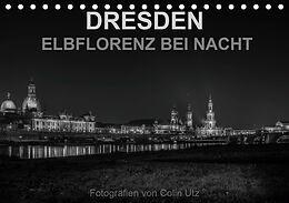 Cover: https://exlibris.azureedge.net/covers/9783/6717/3315/6/9783671733156xl.jpg