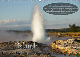 Cover: https://exlibris.azureedge.net/covers/9783/6717/3369/9/9783671733699xl.jpg