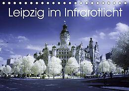 Cover: https://exlibris.azureedge.net/covers/9783/6717/3421/4/9783671734214xl.jpg