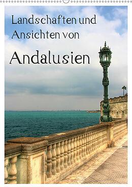 Cover: https://exlibris.azureedge.net/covers/9783/6717/3617/1/9783671736171xl.jpg