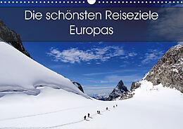 Cover: https://exlibris.azureedge.net/covers/9783/6717/3798/7/9783671737987xl.jpg