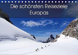 Cover: https://exlibris.azureedge.net/covers/9783/6717/3800/7/9783671738007xl.jpg