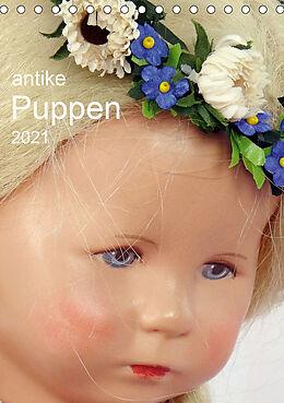 Cover: https://exlibris.azureedge.net/covers/9783/6717/3806/9/9783671738069xl.jpg