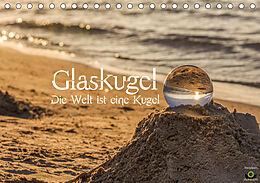 Cover: https://exlibris.azureedge.net/covers/9783/6717/3855/7/9783671738557xl.jpg