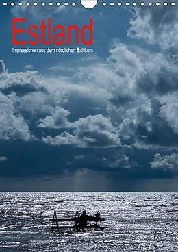 Cover: https://exlibris.azureedge.net/covers/9783/6717/3988/2/9783671739882xl.jpg