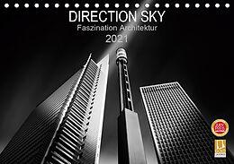 Cover: https://exlibris.azureedge.net/covers/9783/6717/4071/0/9783671740710xl.jpg