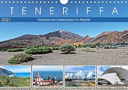 Cover: https://exlibris.azureedge.net/covers/9783/6717/4106/9/9783671741069xl.jpg