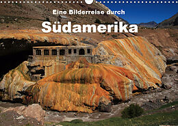 Cover: https://exlibris.azureedge.net/covers/9783/6717/4135/9/9783671741359xl.jpg