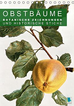 Cover: https://exlibris.azureedge.net/covers/9783/6717/4175/5/9783671741755xl.jpg