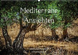 Cover: https://exlibris.azureedge.net/covers/9783/6717/4264/6/9783671742646xl.jpg