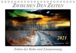 Cover: https://exlibris.azureedge.net/covers/9783/6717/4407/7/9783671744077xl.jpg