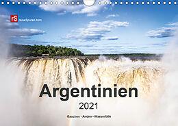 Cover: https://exlibris.azureedge.net/covers/9783/6717/4509/8/9783671745098xl.jpg