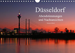 Cover: https://exlibris.azureedge.net/covers/9783/6717/4669/9/9783671746699xl.jpg