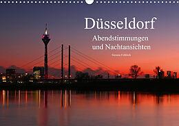 Cover: https://exlibris.azureedge.net/covers/9783/6717/4670/5/9783671746705xl.jpg