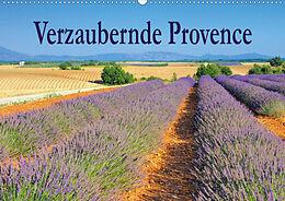 Cover: https://exlibris.azureedge.net/covers/9783/6717/4686/6/9783671746866xl.jpg