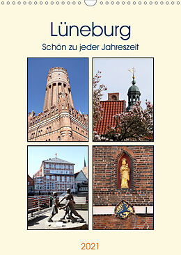 Cover: https://exlibris.azureedge.net/covers/9783/6717/4719/1/9783671747191xl.jpg