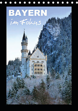 Cover: https://exlibris.azureedge.net/covers/9783/6717/4760/3/9783671747603xl.jpg