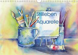 Cover: https://exlibris.azureedge.net/covers/9783/6717/4858/7/9783671748587xl.jpg