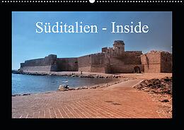 Cover: https://exlibris.azureedge.net/covers/9783/6717/4889/1/9783671748891xl.jpg