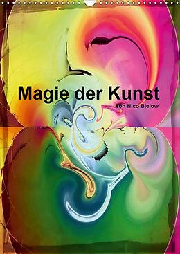 Cover: https://exlibris.azureedge.net/covers/9783/6717/5067/2/9783671750672xl.jpg