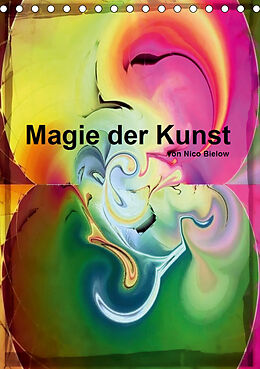 Cover: https://exlibris.azureedge.net/covers/9783/6717/5069/6/9783671750696xl.jpg