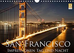 Cover: https://exlibris.azureedge.net/covers/9783/6717/5241/6/9783671752416xl.jpg