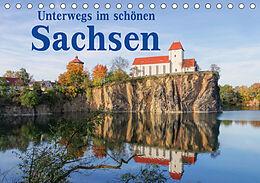 Cover: https://exlibris.azureedge.net/covers/9783/6717/5298/0/9783671752980xl.jpg
