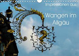 Cover: https://exlibris.azureedge.net/covers/9783/6717/5354/3/9783671753543xl.jpg
