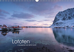 Cover: https://exlibris.azureedge.net/covers/9783/6717/5421/2/9783671754212xl.jpg