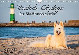 Cover: https://exlibris.azureedge.net/covers/9783/6717/5511/0/9783671755110xl.jpg