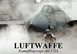 Cover: https://exlibris.azureedge.net/covers/9783/6717/5570/7/9783671755707xl.jpg