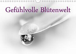 Cover: https://exlibris.azureedge.net/covers/9783/6717/5605/6/9783671756056xl.jpg