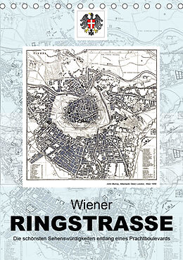 Cover: https://exlibris.azureedge.net/covers/9783/6717/5645/2/9783671756452xl.jpg