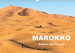 Cover: https://exlibris.azureedge.net/covers/9783/6717/5821/0/9783671758210xl.jpg