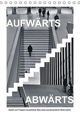 Cover: https://exlibris.azureedge.net/covers/9783/6717/5953/8/9783671759538xl.jpg
