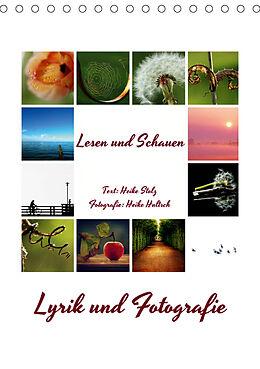 Cover: https://exlibris.azureedge.net/covers/9783/6717/6250/7/9783671762507xl.jpg