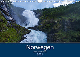 Cover: https://exlibris.azureedge.net/covers/9783/6717/6480/8/9783671764808xl.jpg